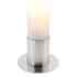 Lámpara de mesa led BAROUND CCT, 24W