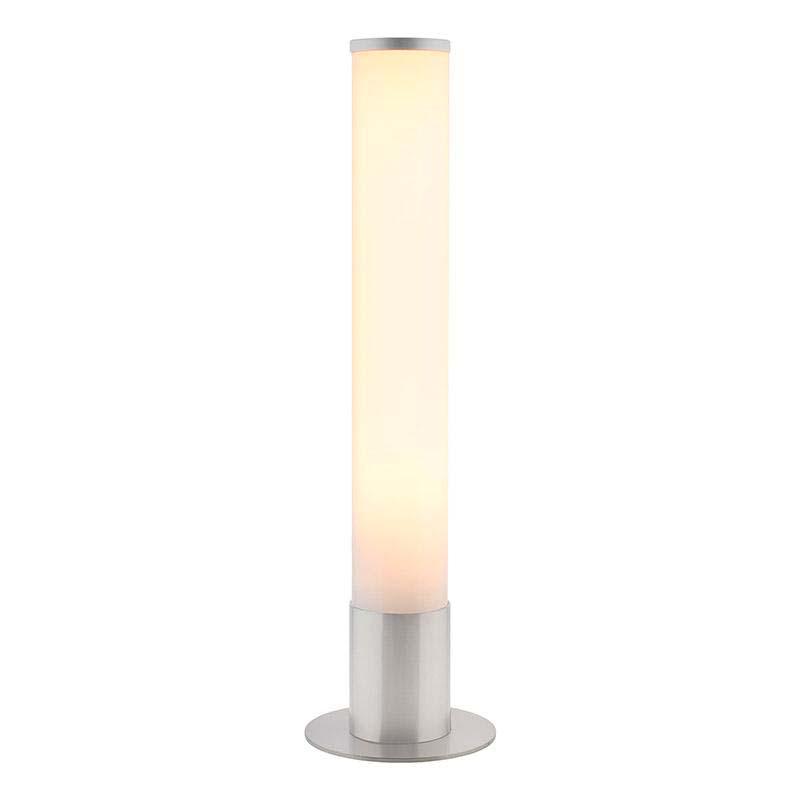 Lámpara de mesa Led BAROUND RGB+CCT, 20W