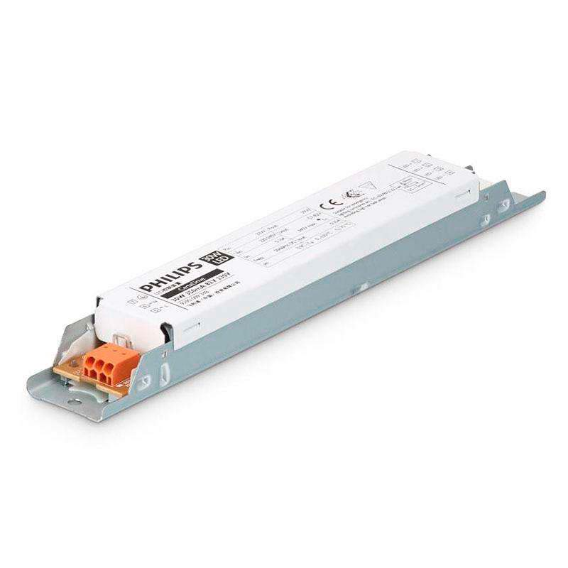 LED Driver DC57-82V/30W/350mA Philips
