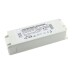 LED Driver TUV DC27-42V/55W/1400mA, Regulable 0-10V