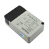 LED Driver Philips, DC30-42V/40W/900mA