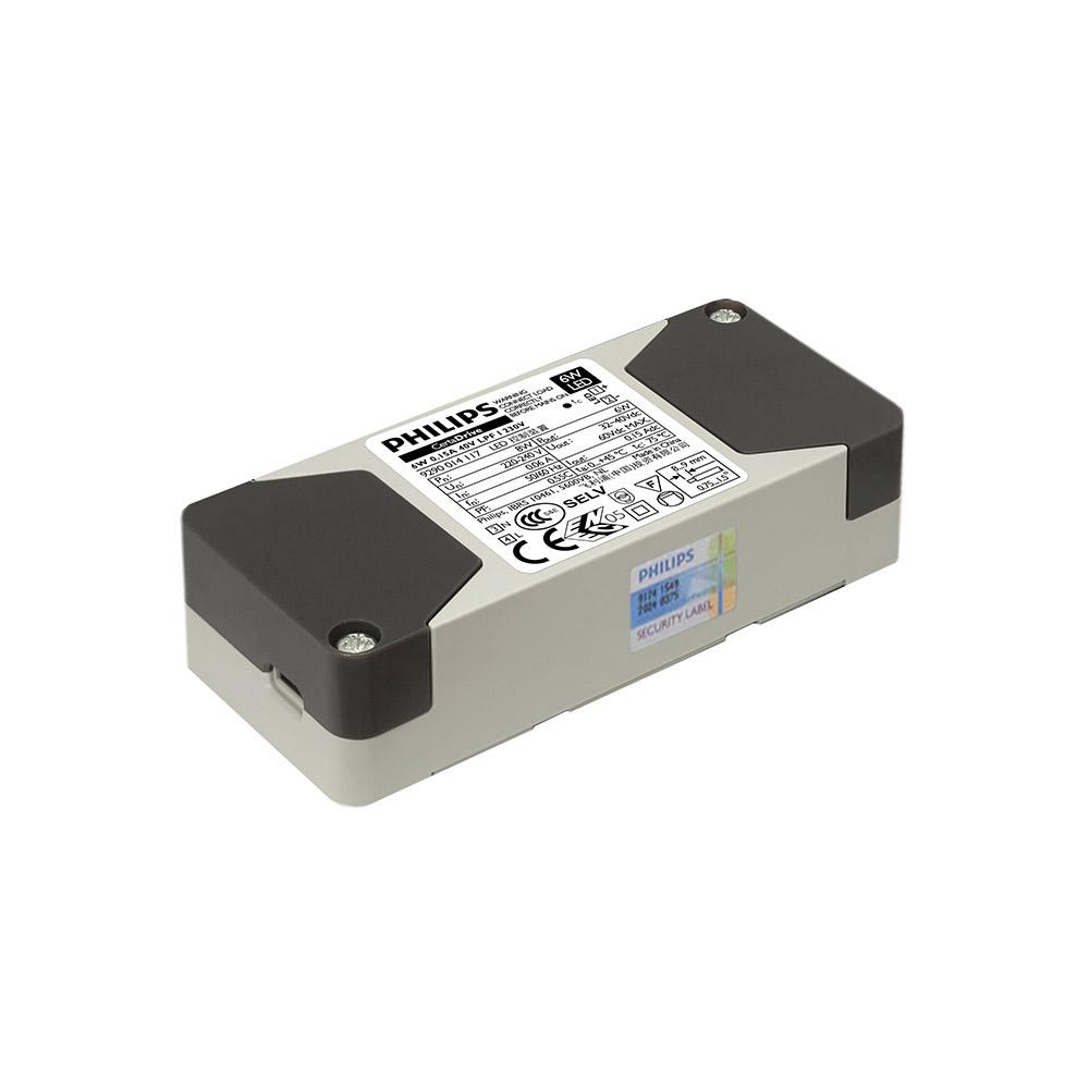 LED Driver Philips, DC32-40V/6W/150mA