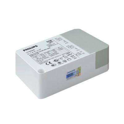 LED Driver Philips, DC30-40V/64W/1600mA