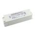 LED Driver TUV DC27-40V/50W/1200mA, Regulavel 0-10V