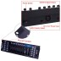 Consola DMX 512 SM006K 192 canales