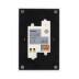 DALI Terminal de control LCD 4.3 KEEY
