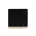 DALI Terminal de control LCD 3,5 KEEY