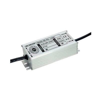 LED Driver DC26V/8W/300mA