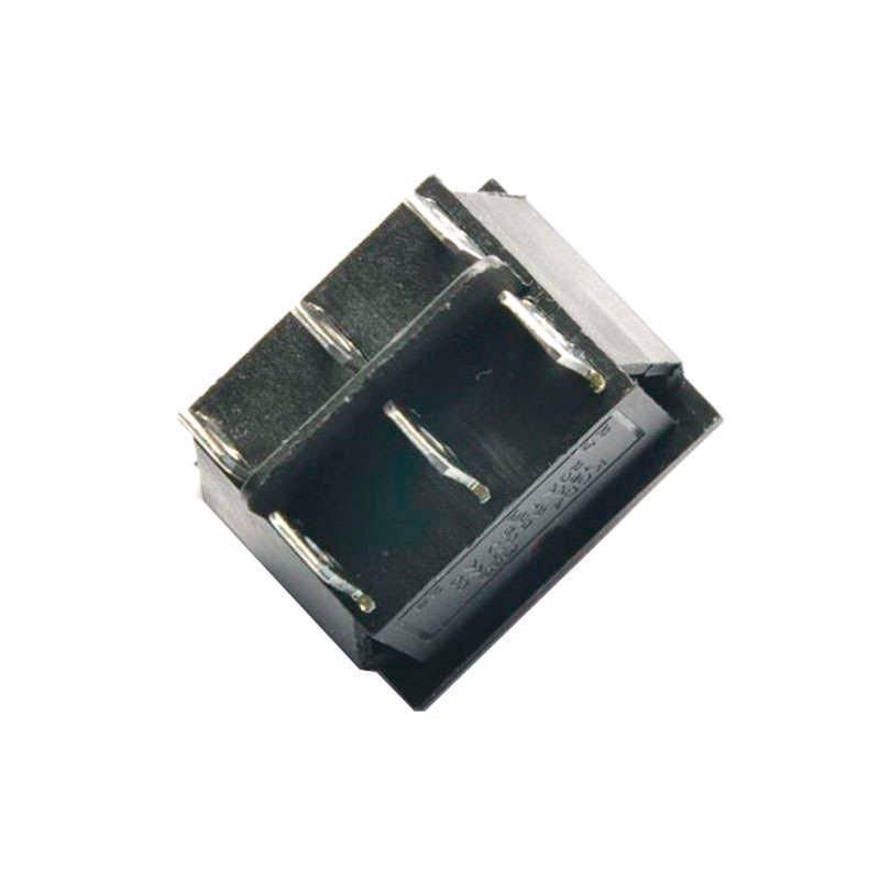 Interruptor con led 250VAC/10A