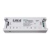 LED Driver LIFUD DC27-42V/50W/1200mA, Regulable 1-10V