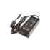 Adaptador de corriente DC24V/36W/1.5A