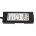 Adaptador de corriente DC24V/150W/6.25A