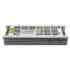 Fuente de alimentación Slim DC12V/200W/16,5A