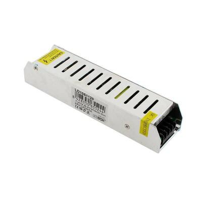 Fuente de alimentación Slim DC24V/120W/5A