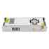 Fuente de alimentación Slim DC24V/250W/10,4A