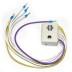 DALI Switching Module 4Ch