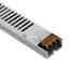 Fuente de alimentación Ultra Thin Slim DC12V/200W/16,6A