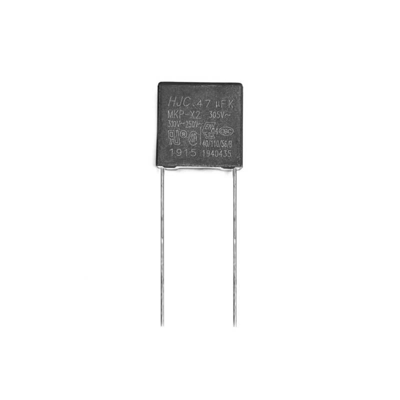 Dispositivo antiparpadeo LED