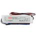 Fuente de alimentación IP67, DC24V/100W/4,16A Mean Well LPV-100-24