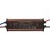 LED Driver DC39-72V/13-18W/280mA