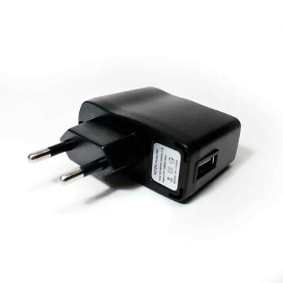 Adaptador de corriente GUPY DC12V/3W/350mA