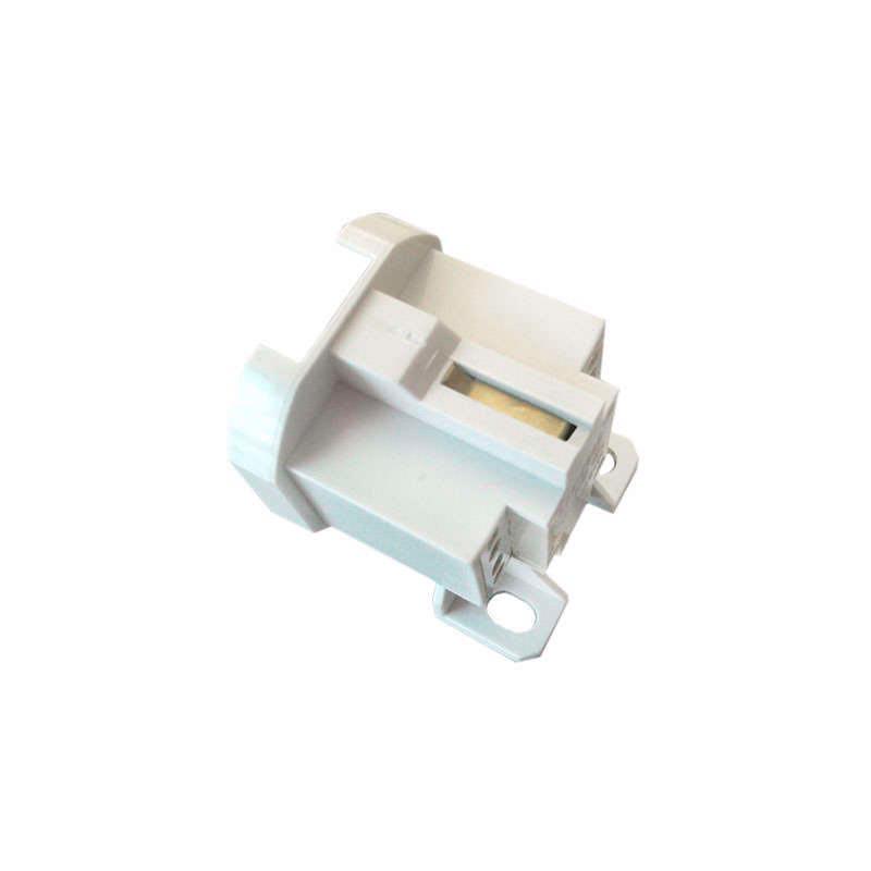 G24 adapter