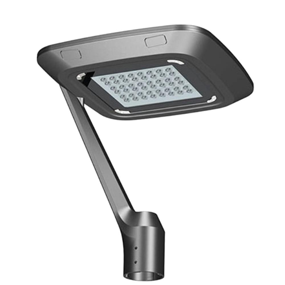 Farola LED 10-100W ETNA Driver Programable Philips Xitanium