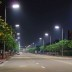 Farola LED Street Urban 150W