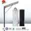 Farola LED Solar Street 30W