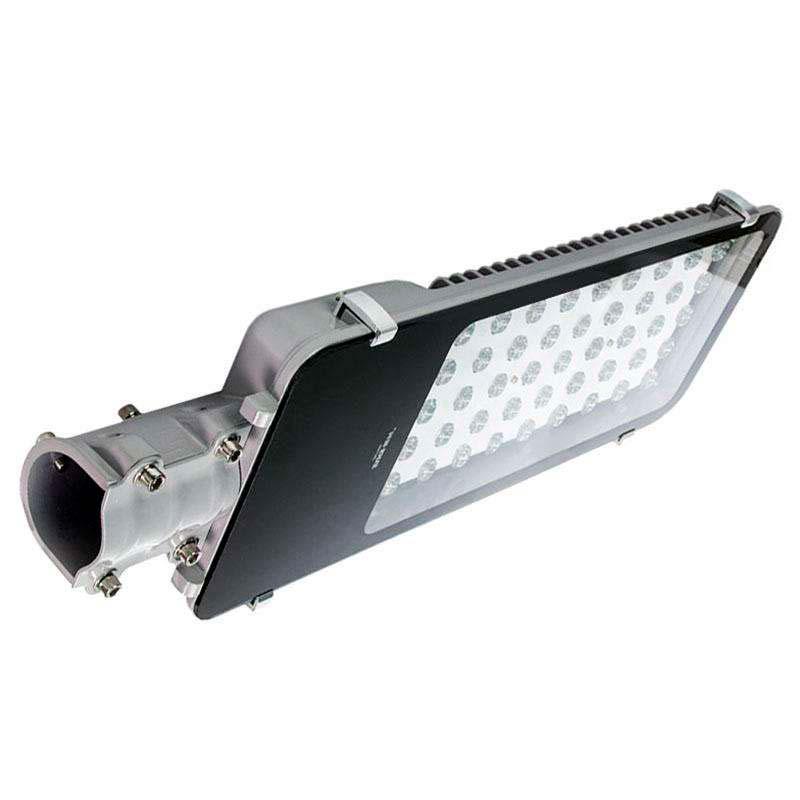 Farola LED Epistar 50W + Mean Well