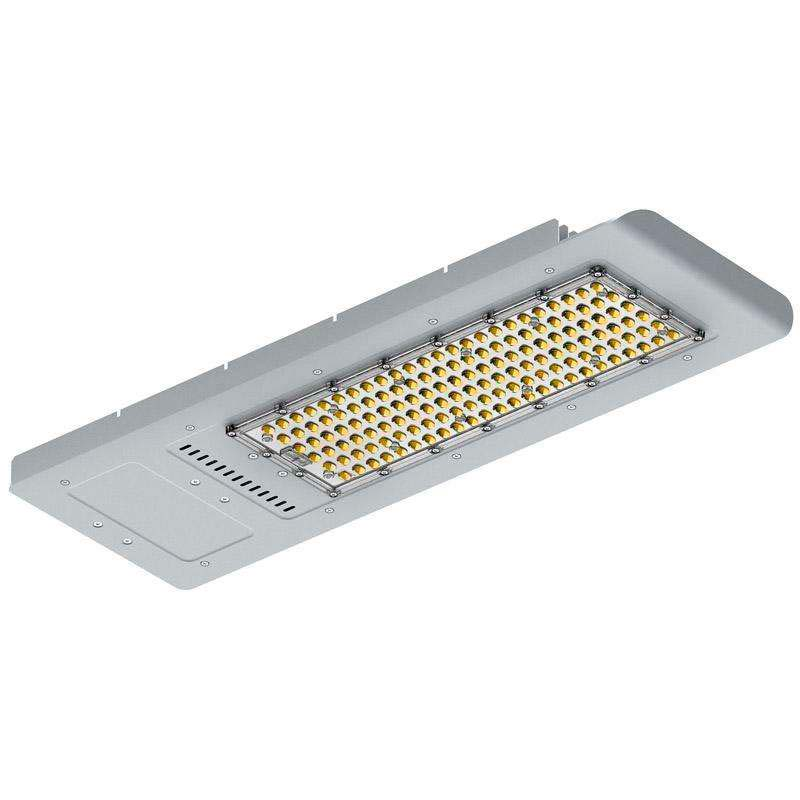 Farola STREET CREE Led 150W + Mean Well