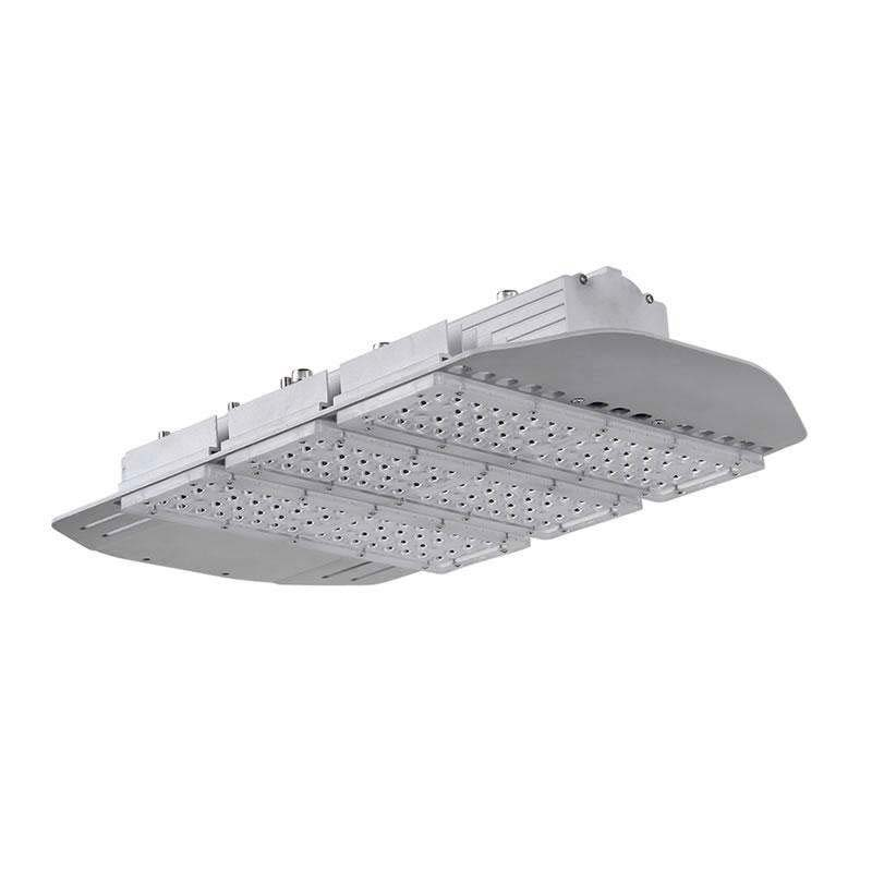 Farola LED Street CREE Led 150W + Mean Well