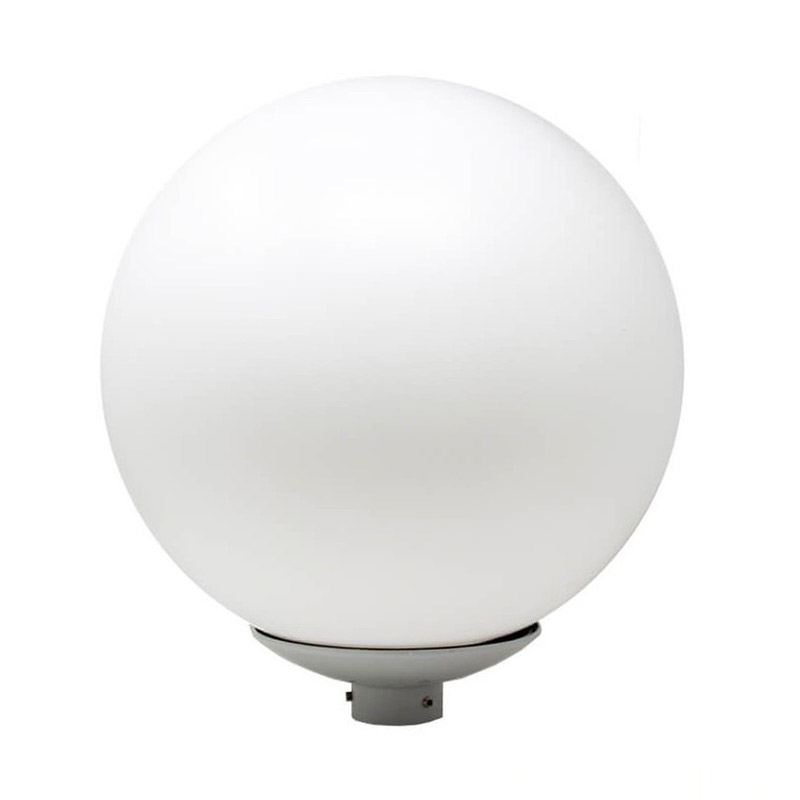Farola LED GLOBO, 30W
