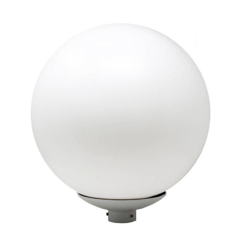 Farola LED GLOBO, 50W