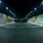 Proyector LED Tunnel Urban 140W