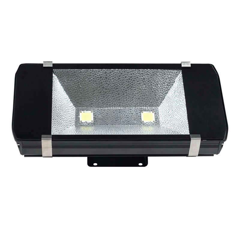 Led Tunnel Urban 160W, blanco neutro