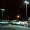 Bombilla LED para farolas Road 28W