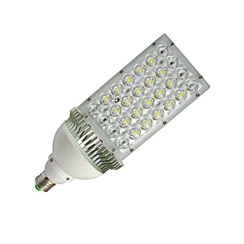 Led Road 28W, blanco c?lido