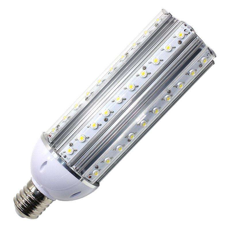 Bombilla LED para farolas High Power 60W