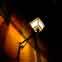 Bombilla LED para farolas Road 120W