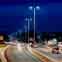 Bombilla LED para farolas Road 36W