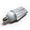 Bombilla LED para farolas Road 40W