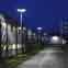 Bombilla LED para farolas Road 80W