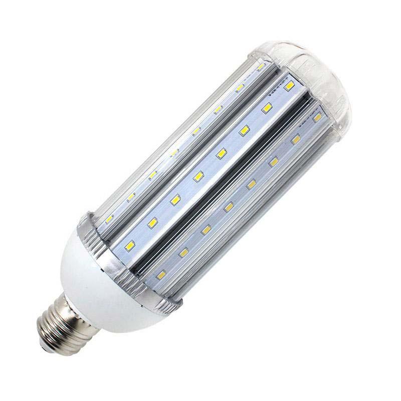 Bombilla LED para farolas Road, 45W
