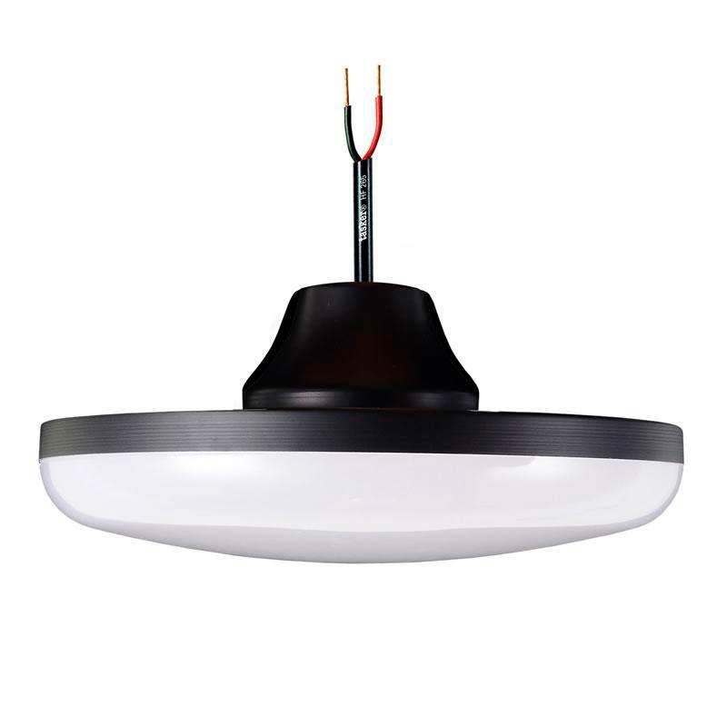 Bombilla LED UFO 50W, SMD5730