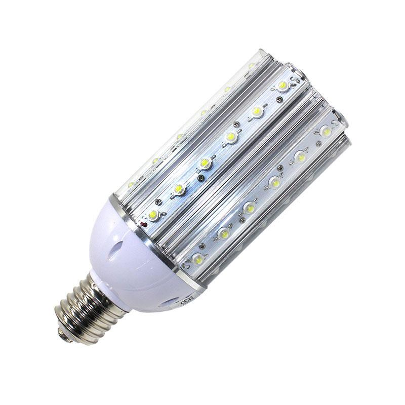 Bombilla led para farolas chipled samsung high power 36w for Farolas led para exteriores
