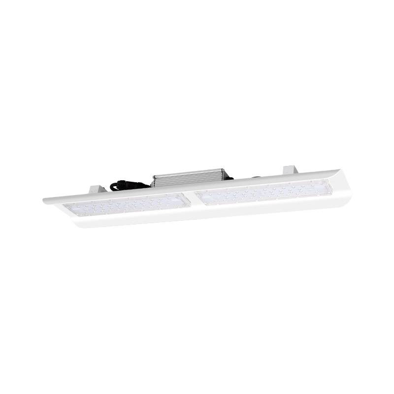 Campana lineal Led, IP65, 60cm, 75W, Chipled Philips Lumileds
