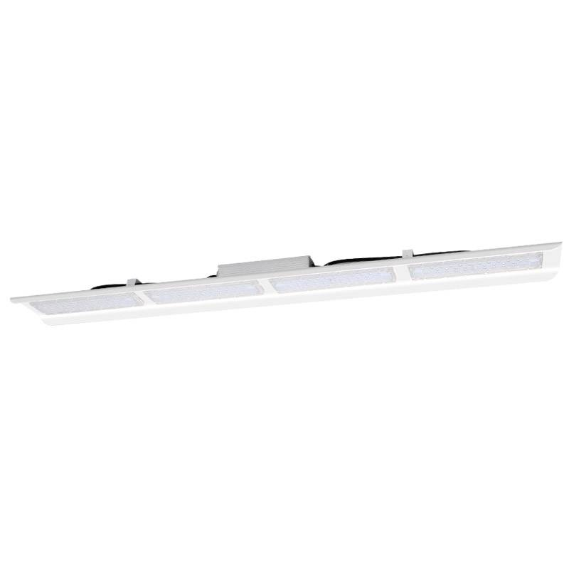 Campana lineal Led, IP65 120cm, 150W, Chipled Philips Lumileds