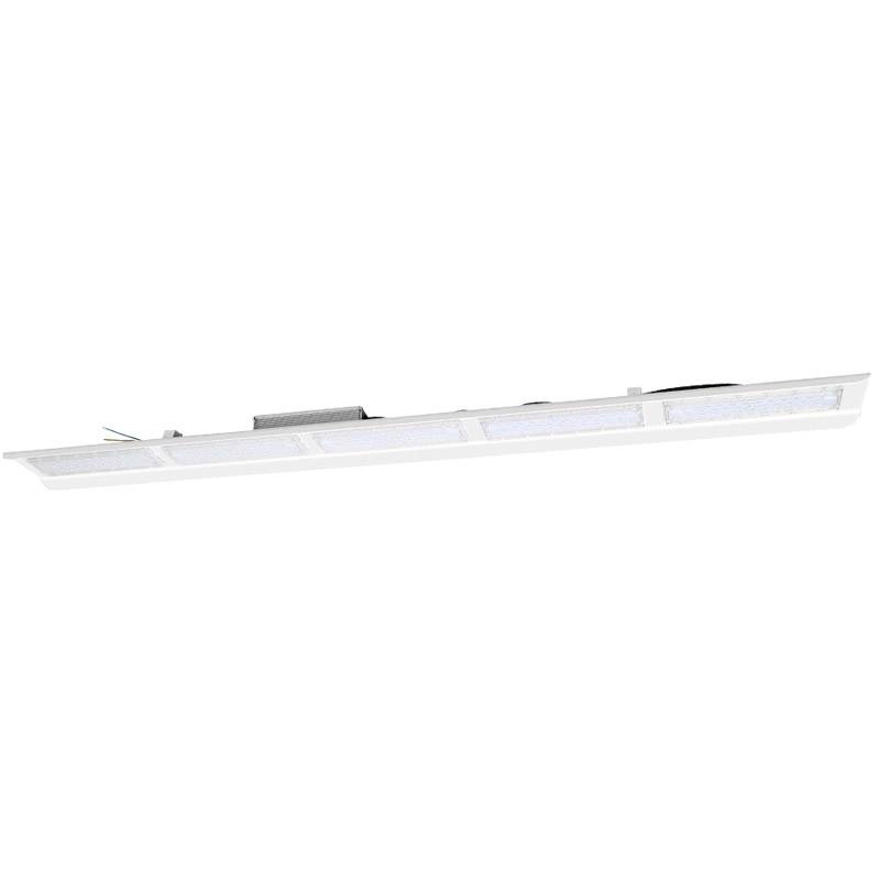 Campana lineal Led, IP65, 150cm, 200W, Chipled Philips Lumileds