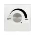 Regulador Dimmer LED 0-10V, KOOB KB